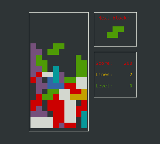 linux-macos-freebsd-play-game-ascii-colorful-tetris-in-console-bsd-bastet