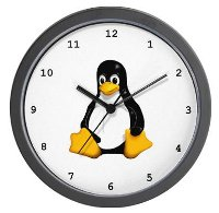 Linux task tracking time and task tracking on Linux desktop Ubuntu Debian Fedora time tracker (hamster) task manager tool