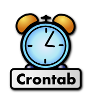 linux-unix-list-all-crontab-users-and-scripts