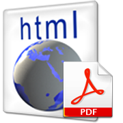Linux webpage html to pdf command line convertor wkhtmltopdf