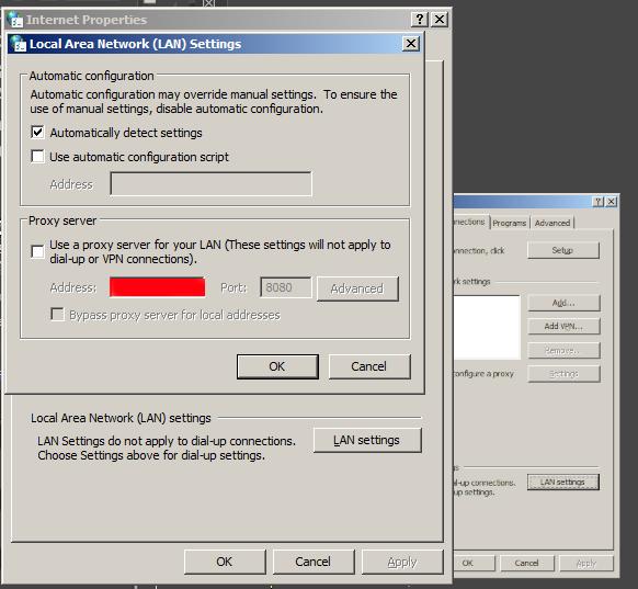 local-area-network-lan-settings-screenshot-windows-1