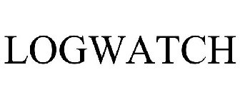 LogWatch logo picture check Logcheck Linux BSD look for irregularities in log files