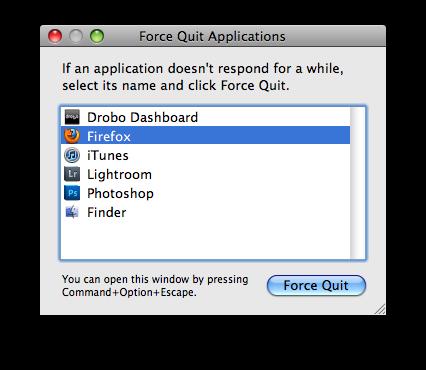 mac-os-force-kill-hung-application-force-program-exit-mac-OSX