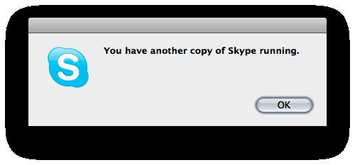 mac-os-x-you-have-another-copy-of-skype-running-screenshot