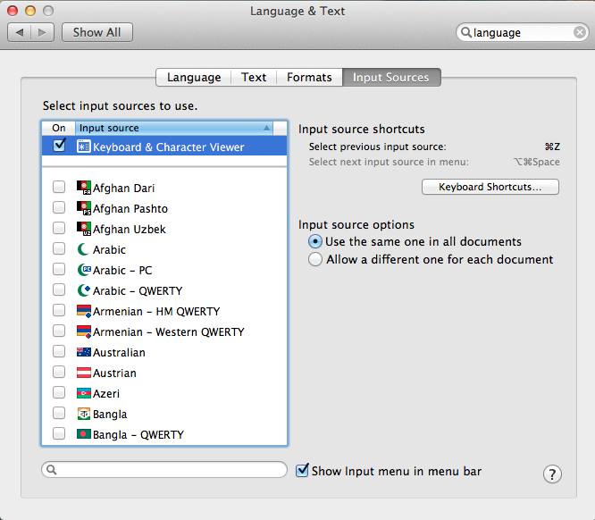 mac-osx-keyboard-and-character-viewer