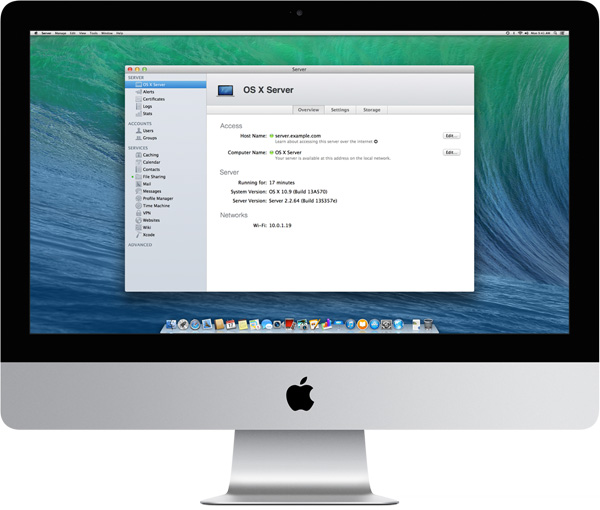 macosx-server-screenshot-server-assistant-apple-tool