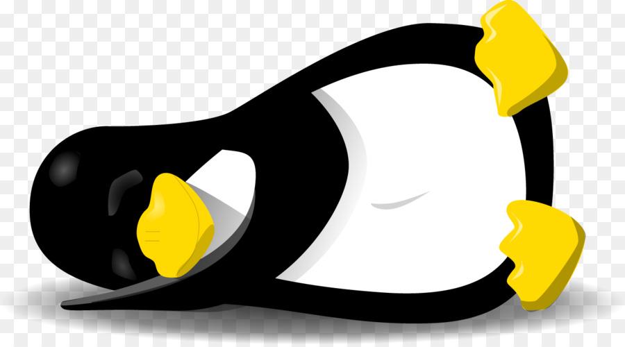 make-laptop-auto-sleep-on-lid-close-in-Linux-Ubuntu-Debian-Linux