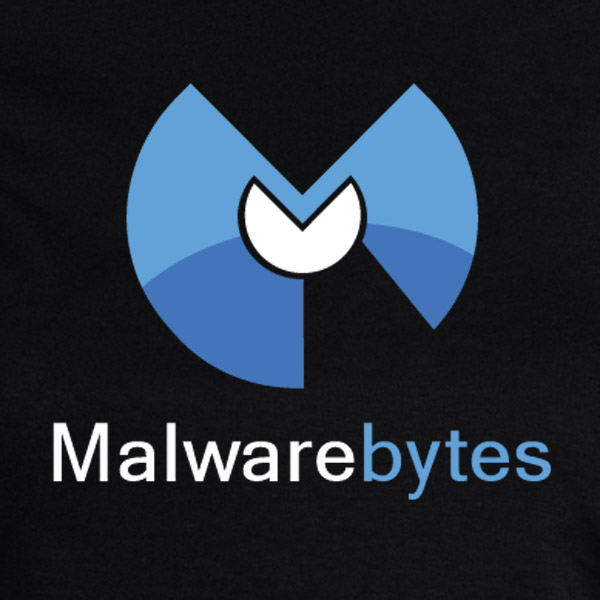 malwarebytes_a_good_Anti-Spyware-anti-malware-windows-program-clean-your-pc-from-malwares-and-viruses