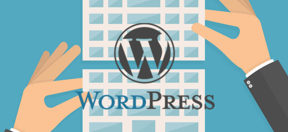 merge-multiple-wordpres-websites-howto-merge-two-or-more-websites-together-without-loosing-seo-credability