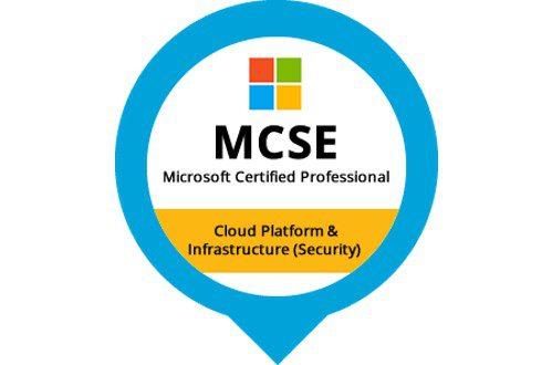 microsoft-certification-mcse-infrastructure-azure-mcse-boot-camp-499x330
