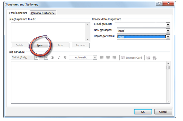 microsoft-outlook-exchange-how-to-change-email-signature