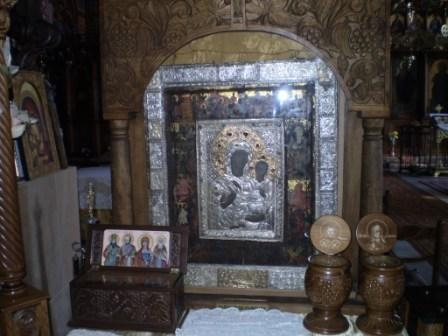 miracle-making-holy-icon-of-Virgin-Mary-Nessebar-Bulgaria