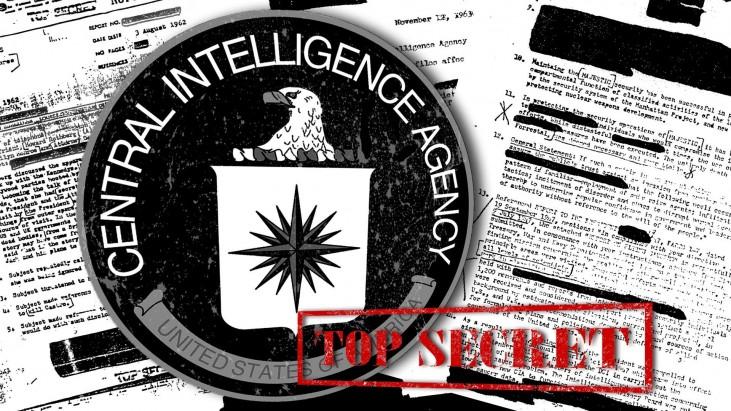 mk-ultra-CIA-mind-control-human-experiments-research-project