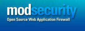 mod security raise up your Apache webserver security and protect against cross site scripting javascript hacks and viruses