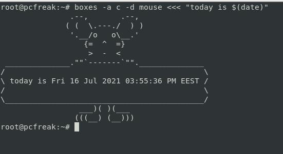 mouse-login-greeting