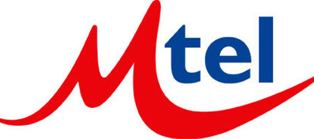 mtel_old_logo-mtel-enable-roaming-when-youre-abroad-howto