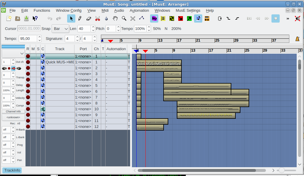muse-advanced-midi-editor-free-software-for-linux