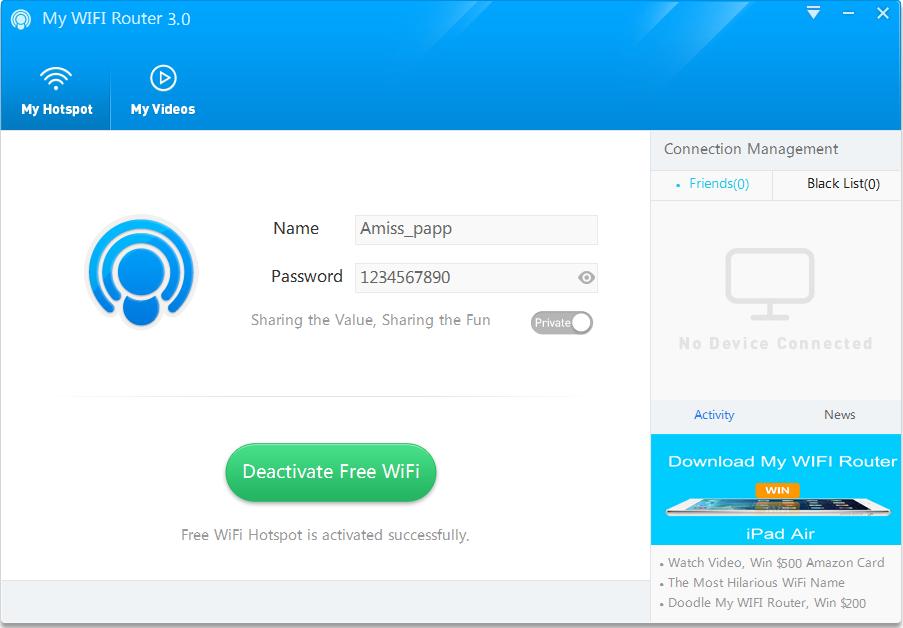 my-wifi-router-on-windows-xp-desktop-pc-noteboko-creenshot