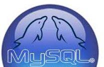 Forgot MySQL password root alternative way to enter as administrator in MyQL MySQL logo with 2 dolphins