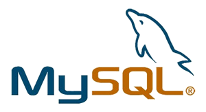 MySQL Logo Passwordless root login .my.cnf