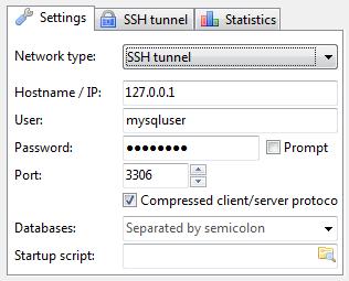 mysql_connection_configuration-heidi-mysql-gui-connect-tool