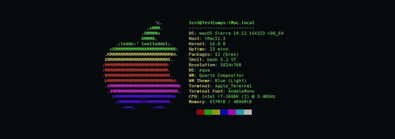 neofetch-screenshot-from-Mac-OS-X