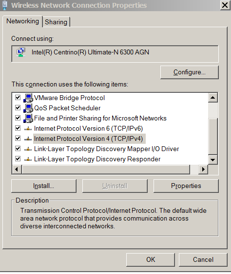 network-properties-internet-protocol-version4_tcp_ipv4-windows-settings-screenshot-advanced-tab-add-dns-suffix