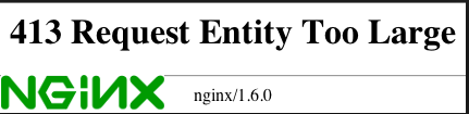 nginx_413_request_entity_too_large-fix