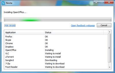 ninite-automate-windows-program-deploy-and-update-on-new-windows-os-openoffice-screenshot