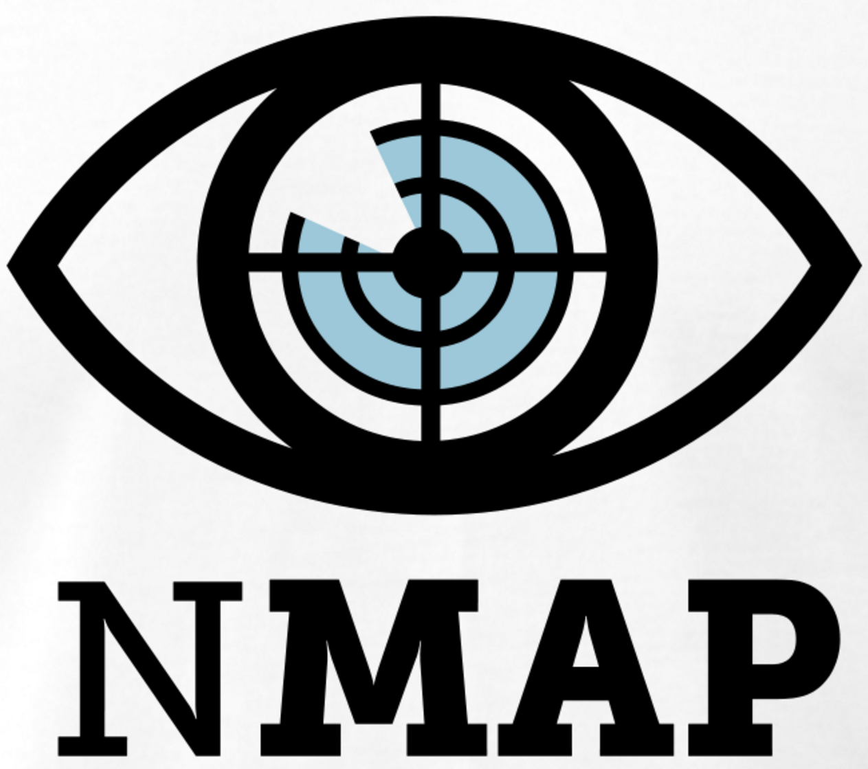 nmap-scn-local-network-find-all-running-hosts-used-IPs-on-your-wireless-ethernet-network
