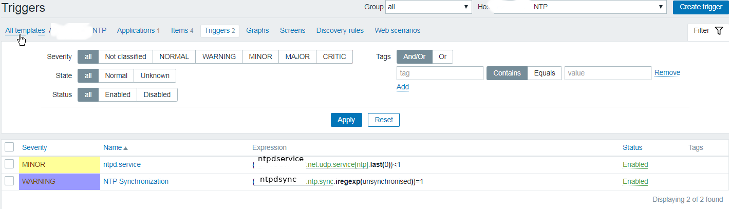 ntpd_server-time_synchronization_check-zabbix-screenshot-triggers