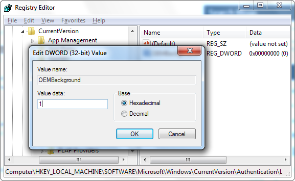 oem-background-winsows-7-registry-setting-howto-change-login-and-lockout-screen-background