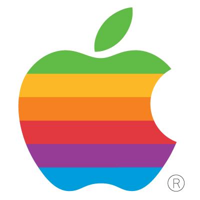 old-apple-computer-vector-logo.