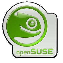 opensuse-remove-add-new-service-geeko-suse-linux-mini-logo