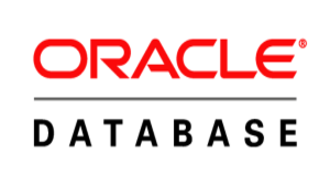 how to connect and import oracle database structure on Linux