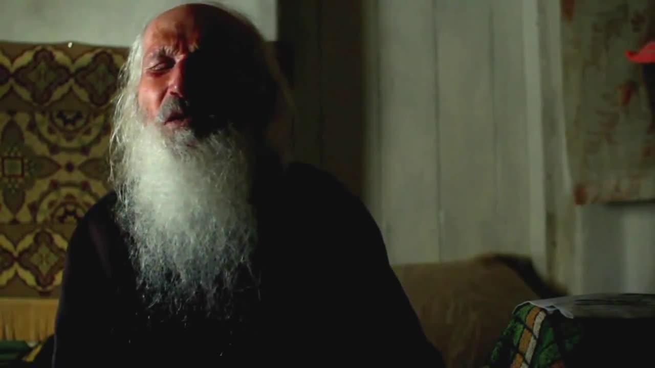 https://www.pc-freak.net/images/otec-father-Georgi-Jeglarci-village-spiritual-elder-in-Bulgaria