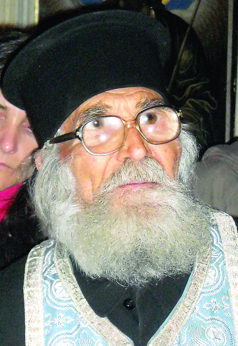 otec_Atanas_Arolski_living-saint-elder-of-new-times-from-Bulgaria-who-suffered-a-lot-from-communist-authorities-atheistic-regimes