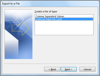 outlook-backup-emails-to-pst-file-howto-3