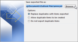 outlook-backup-emails-to-pst-file-howto-7