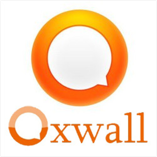 oxwall-logo
