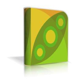 peazip extract rar and zip files Winrar Winzip good alternative program free windows linux freebsd graphic software