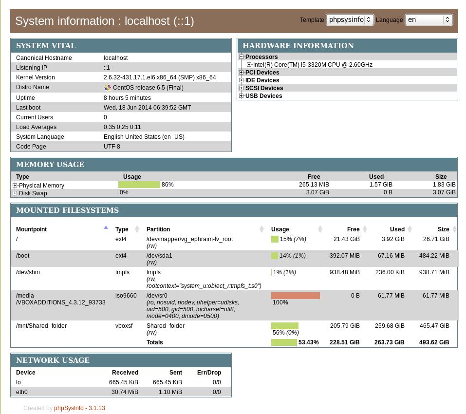 phpsysinfo-install-on-centos-rhel-fedora-linux-simple-monitoring