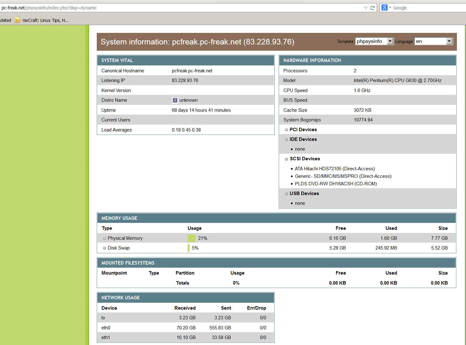 phpsysinfo_on_debian_ubuntu_linux-screenshot-quick-and-dirty-web-monitoring-for-windows-and-linux-os