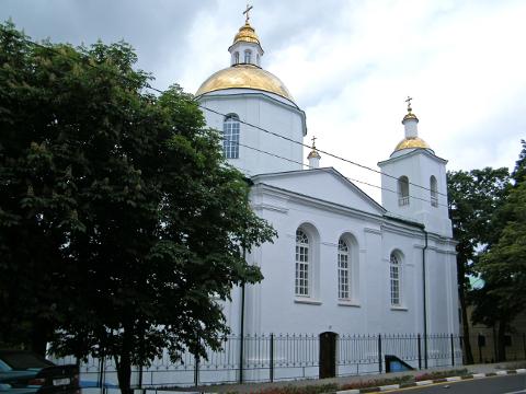 polotsk-bogoyavlenski-sobor-Epiphany-cathedral-Polotsk