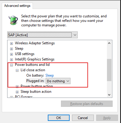 power-options-power-buttons-and-lid-lid-close-action-do-nothing-windows-10-scresnshot
