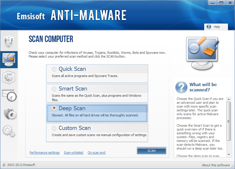 purge-any-left-over-infections-on-your-computer-with-EmsiSoft-anti-malware
