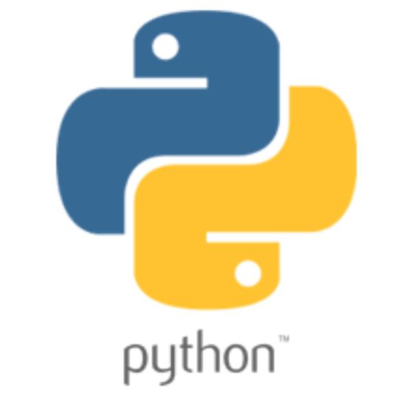 python-programming-language-logo