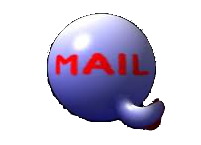 Qmail domain not allowed in rcpthosts logo