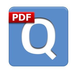 qpdf-logo-extract-pages-page-ranges-protect-pdf-with-password-remove-password-from-pdf-linux-qpdf-manipulating-pdf-files-on-gnu-linux-and-bsd