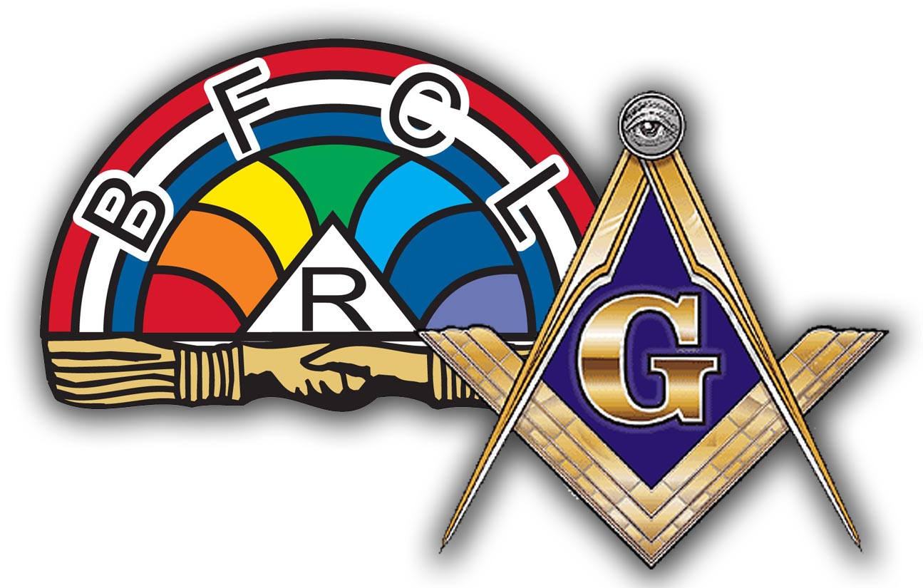 rainbow-girls-logo-with-masonic-square-and-compass-logo